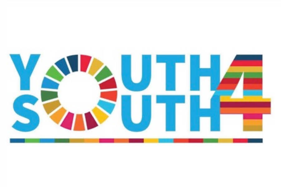 United Nations China Youth Dialogue Series Youth Entrepreneurship and Innovation for SDGs